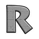 Runestone Defense in the Chrome Store